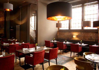 fleischmann-steakhouse-weinbar (1)