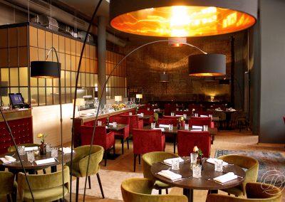 fleischmann-steakhouse-weinbar (10)
