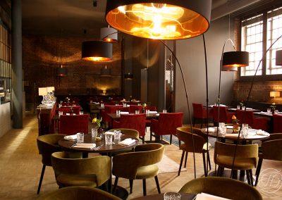 fleischmann-steakhouse-weinbar (11)
