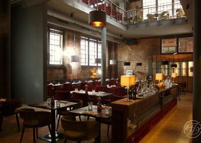 fleischmann-steakhouse-weinbar (3)