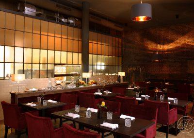 fleischmann-steakhouse-weinbar (4)