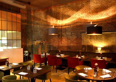 fleischmann-steakhouse-weinbar (5)