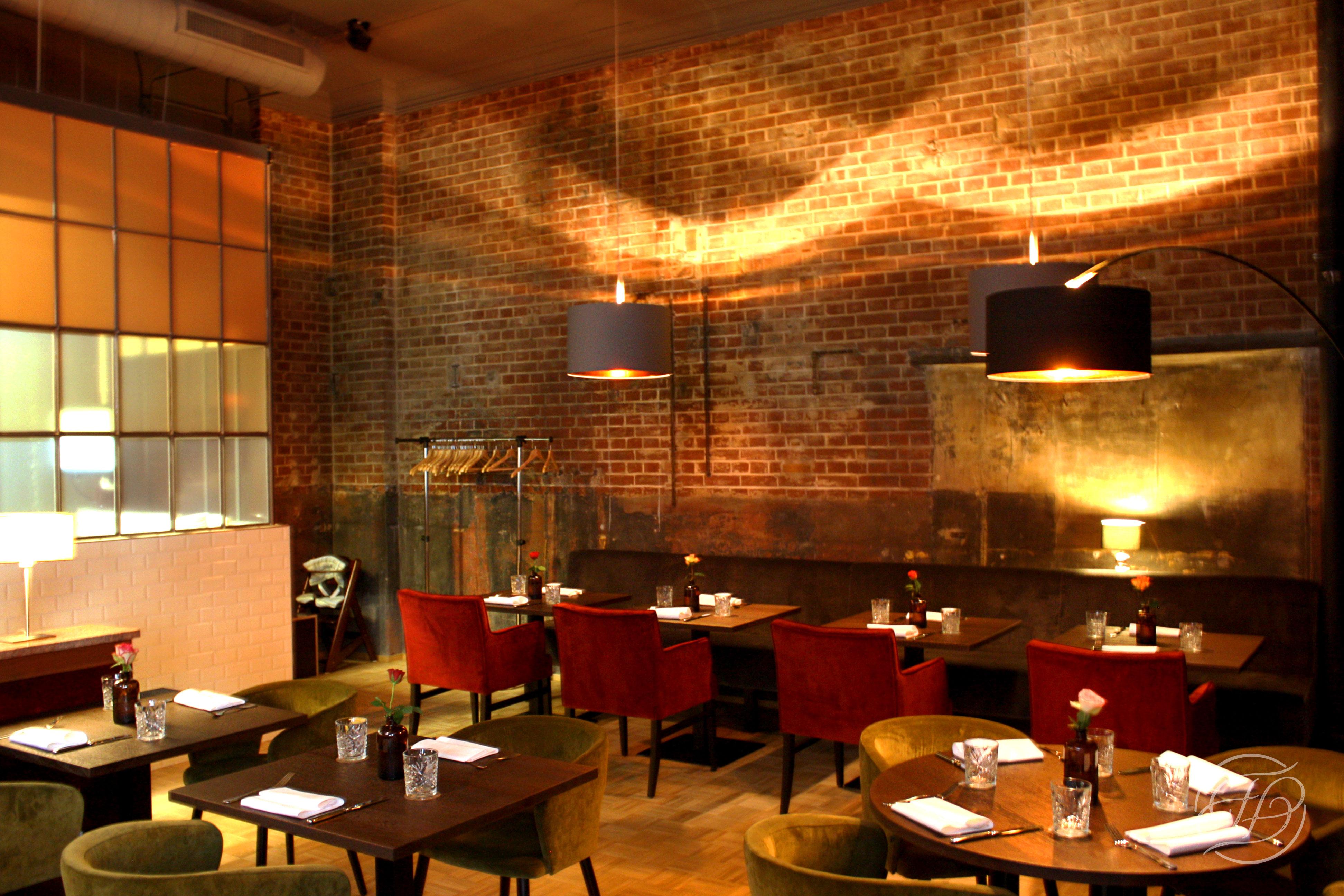 Fleischmann   Fleischmann - Steakhouse & Weinbar