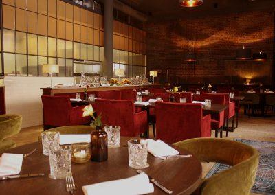 fleischmann-steakhouse-weinbar (7)